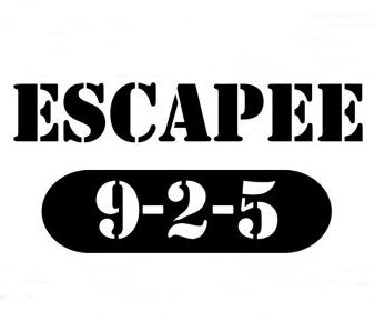 Escapee 925 - entrepreneur success stories